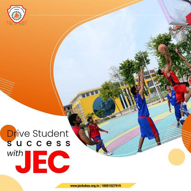 Jaipir Engineering College, Kukas