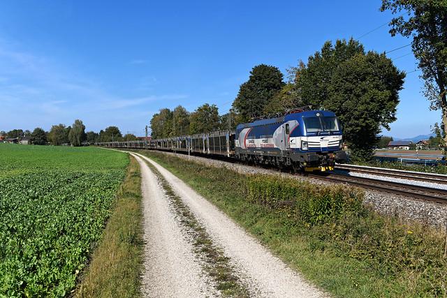 ZSSK 383 204 Langenisarhofen (6548n)