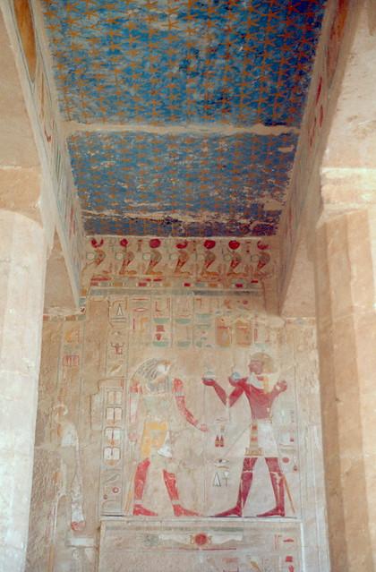 Ägypten_2005