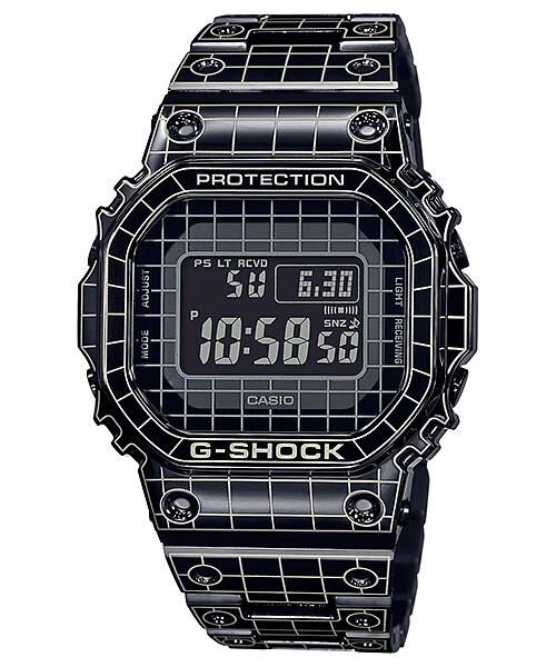 GMW-B5000CS-1_l