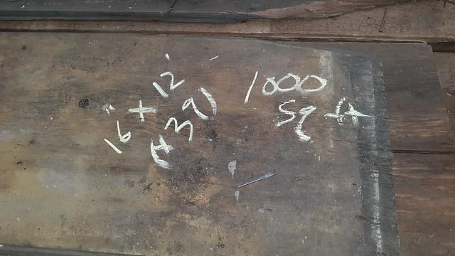 Barn Boards December 2020 - 9712