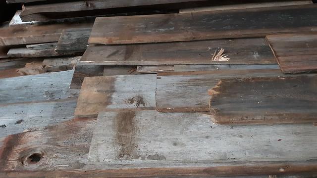Barn Boards December 2020 - 4973