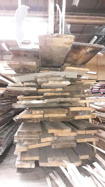 Barn Boards December 2020 - 0232