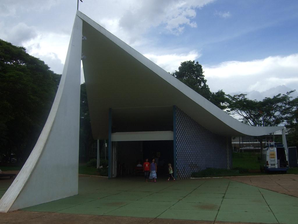 Brasilia, Brazil  20071218-d0240