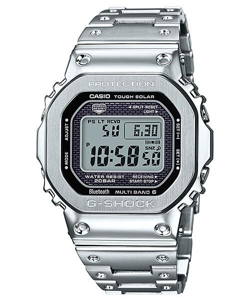 GMW-B5000D-1_l
