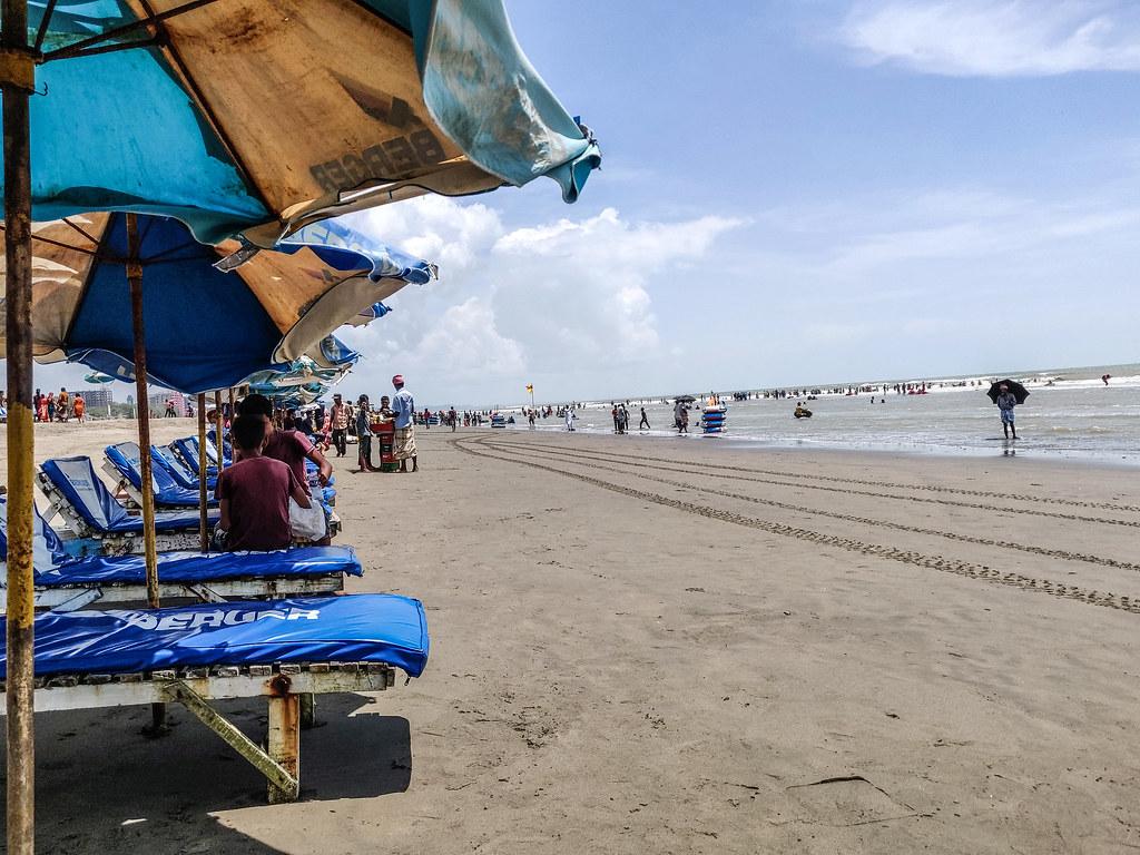 world longest beach cox's bazar (2)