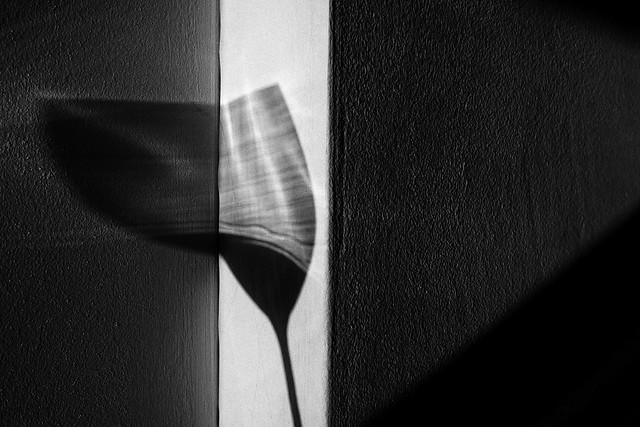 Shadows and Shapes