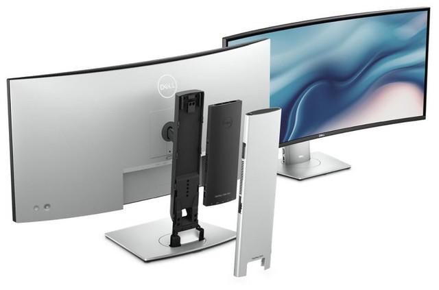 Dell Optiplex Ultra