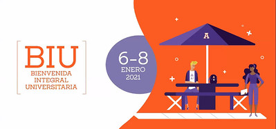 BIU Virtual 2021