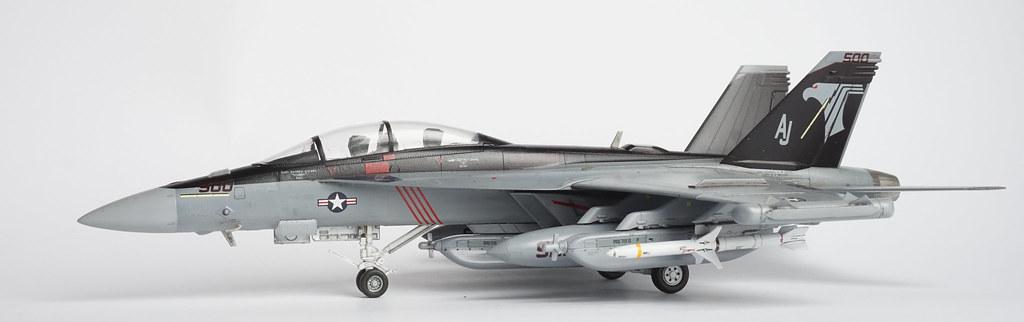 EF-18G_Growler_Academy_09