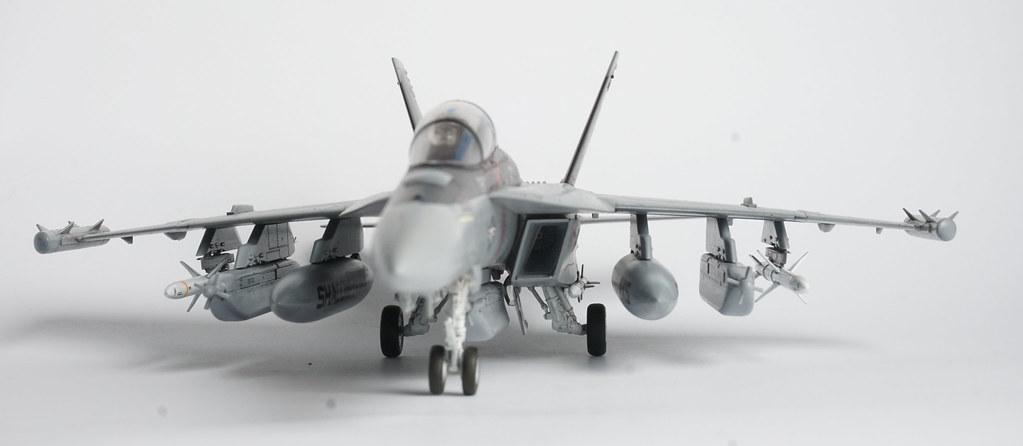 EF-18G_Growler_Academy_07