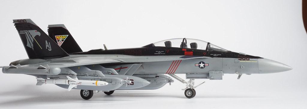 EF-18G_Growler_Academy_06
