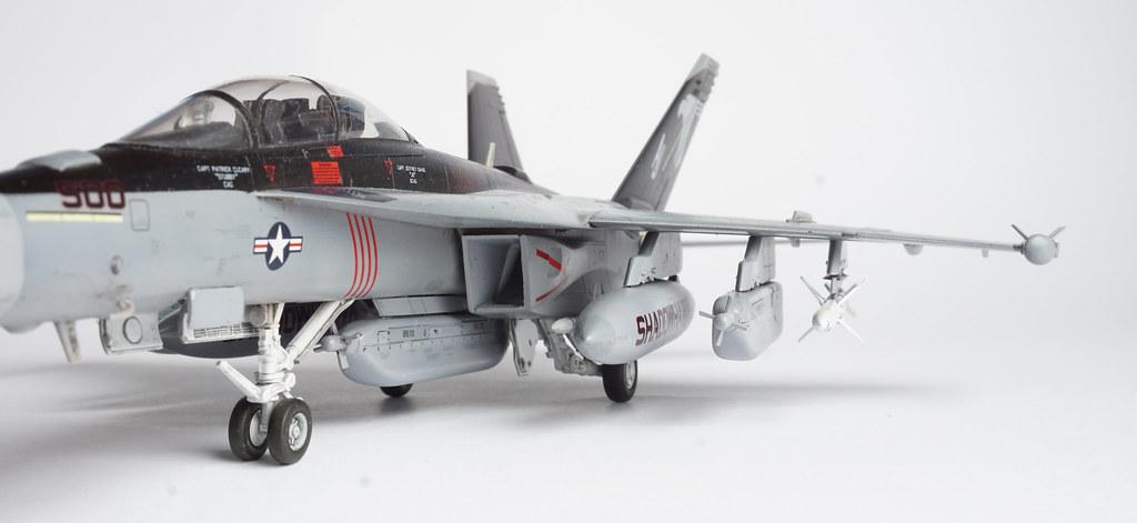 EF-18G_Growler_Academy_05