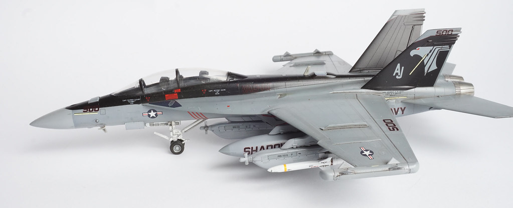 EF-18G_Growler_Academy_02
