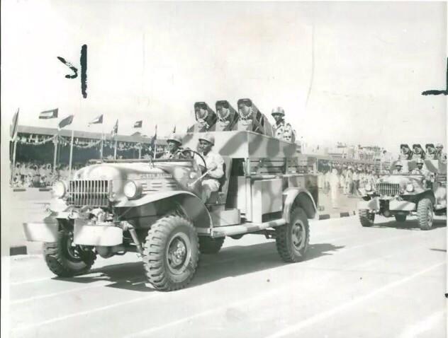 Dodge-Vigilant-kuwait-196207-vk-1