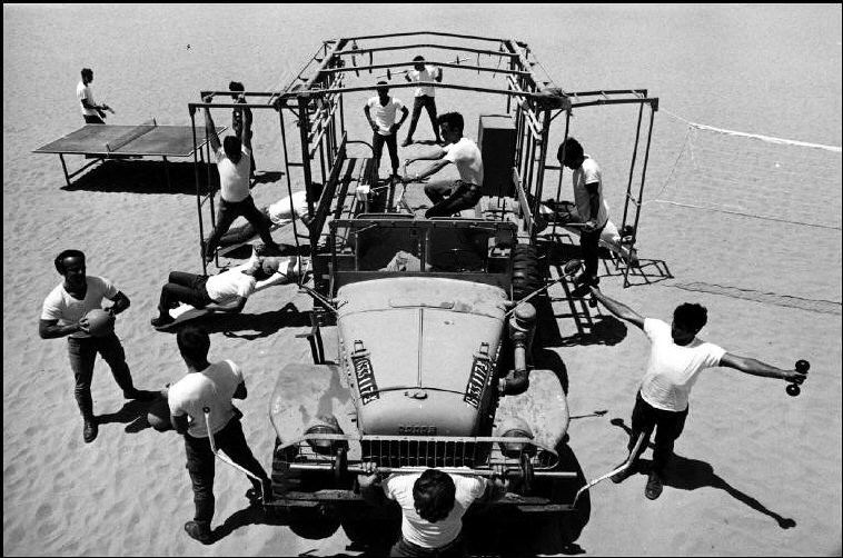 Dodge-training-complex-sinai-1973-vkai-1