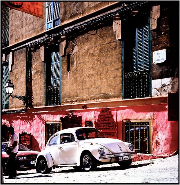 Casa rosada_Rolleiflex 2.8D