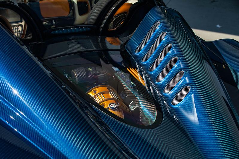 Pagani-Huayra-Roadster-43
