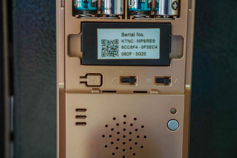DSC06021-38