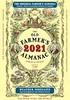 The 2021 Old Famer's Almanac