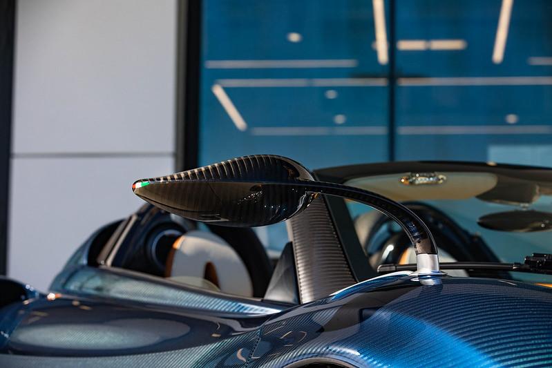 Pagani-Huayra-Roadster-31