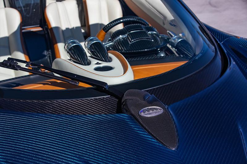 Pagani-Huayra-Roadster-40