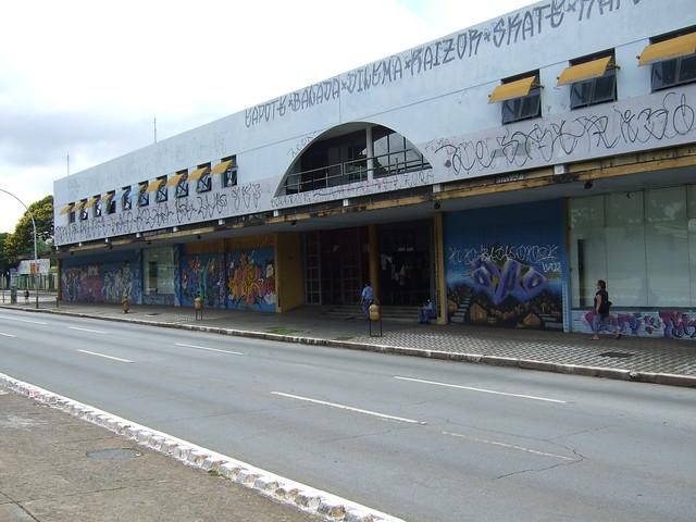 Brasilia, Brazil 20071219-d0397