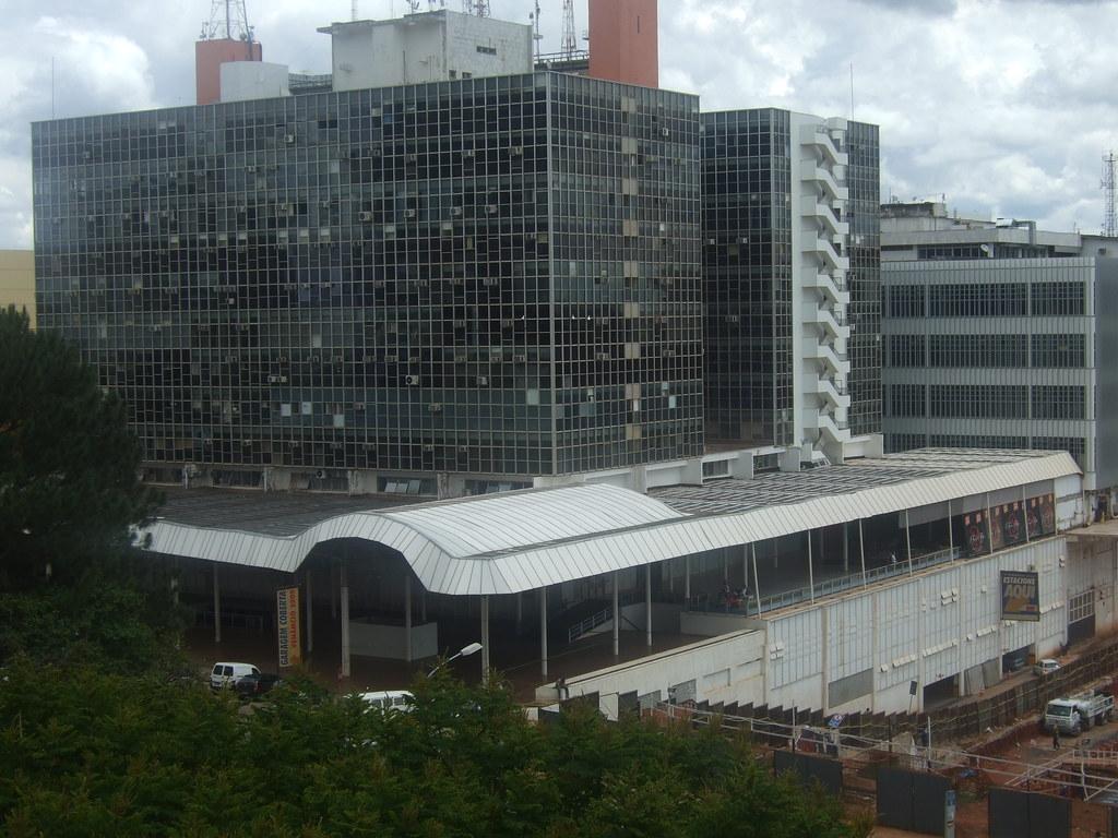 Brasilia, Brazil  20071218-d0225