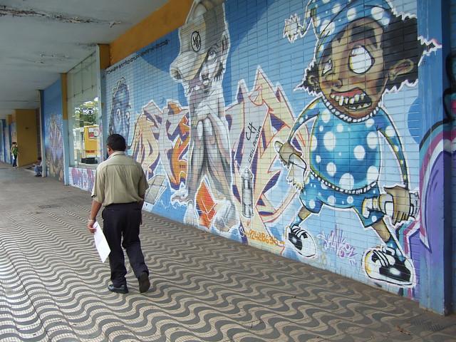 Brasilia, Brazil 20071219-d0411