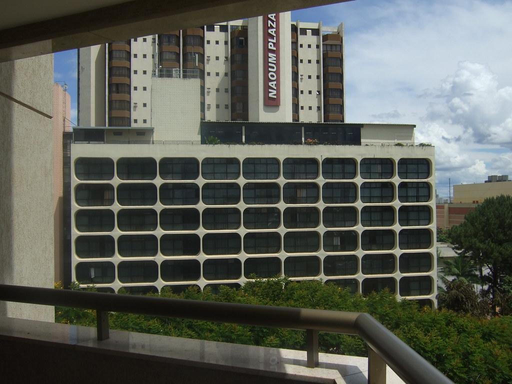 Brasilia, Brazil  20071218-d0232