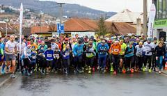 Na Zlínsku museli zrušit čtyři oblíbené běžecké závody
