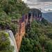 Image: Fitzroy Falls