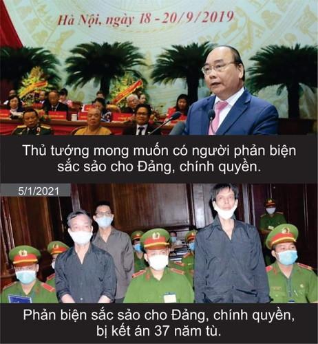 nguyenxuanphuc_phanbien_doilap