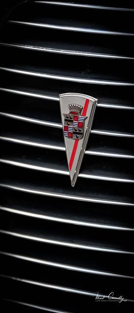 Classic Emblem