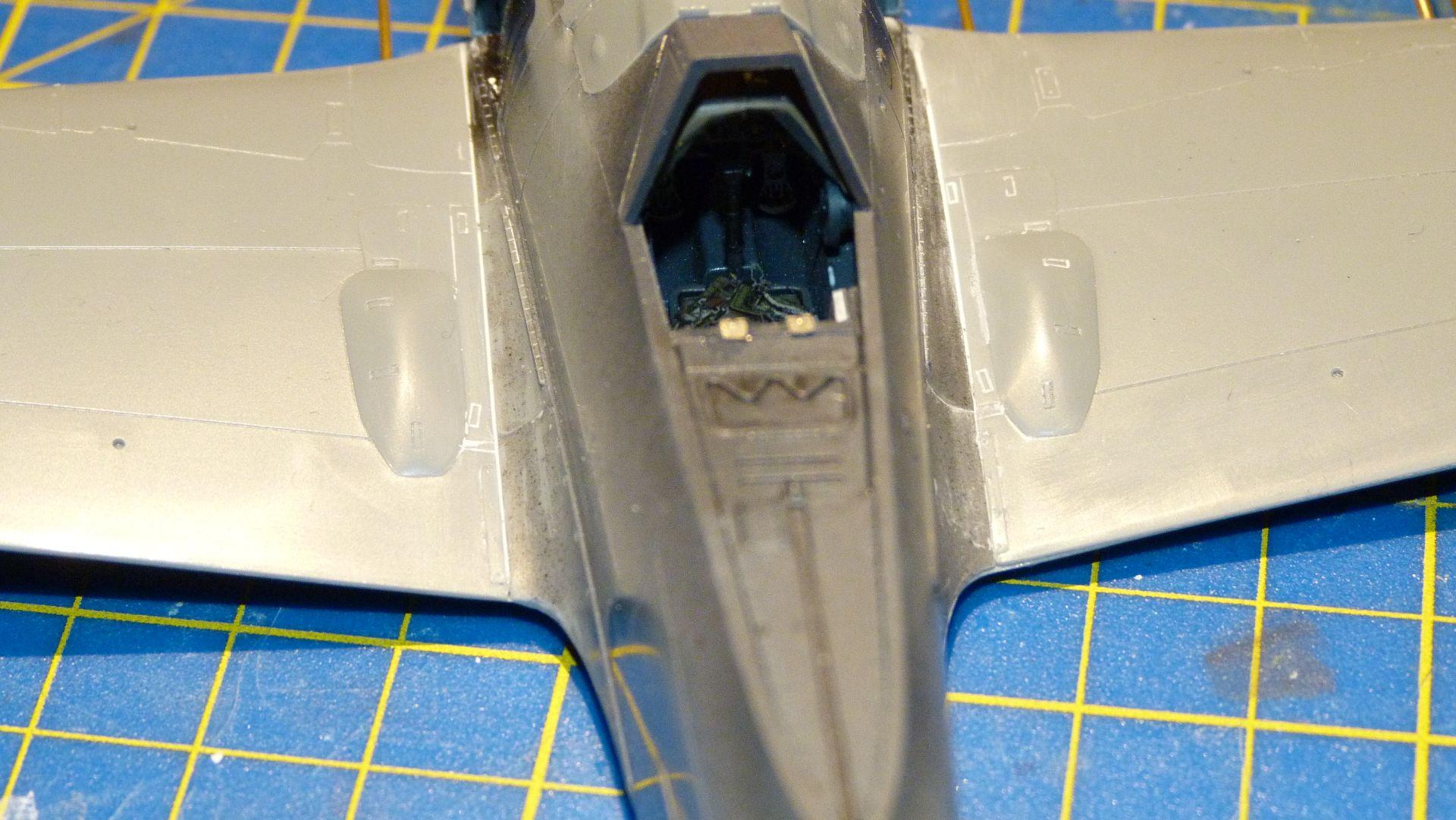 FW-190A-3 Escuadrilla Azul 50808176887_84ca256af9_o