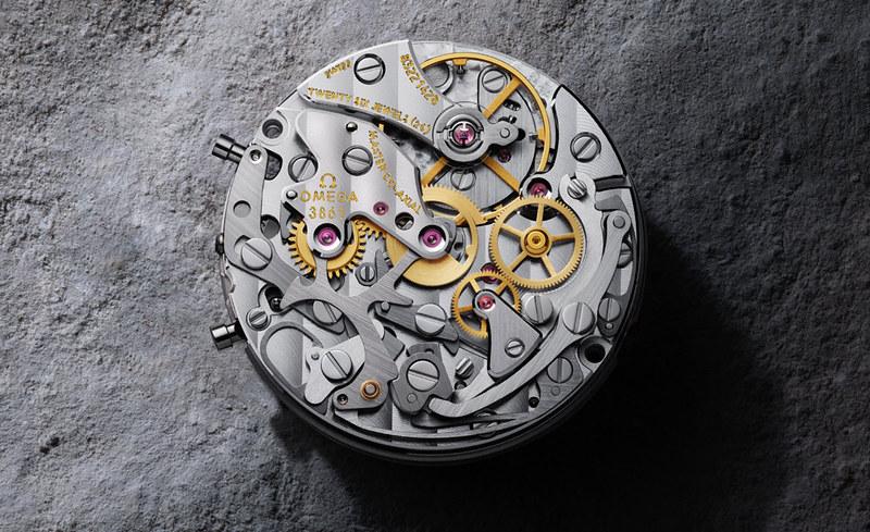 img-SPMoonwatchCal3861-Gallerie4-large