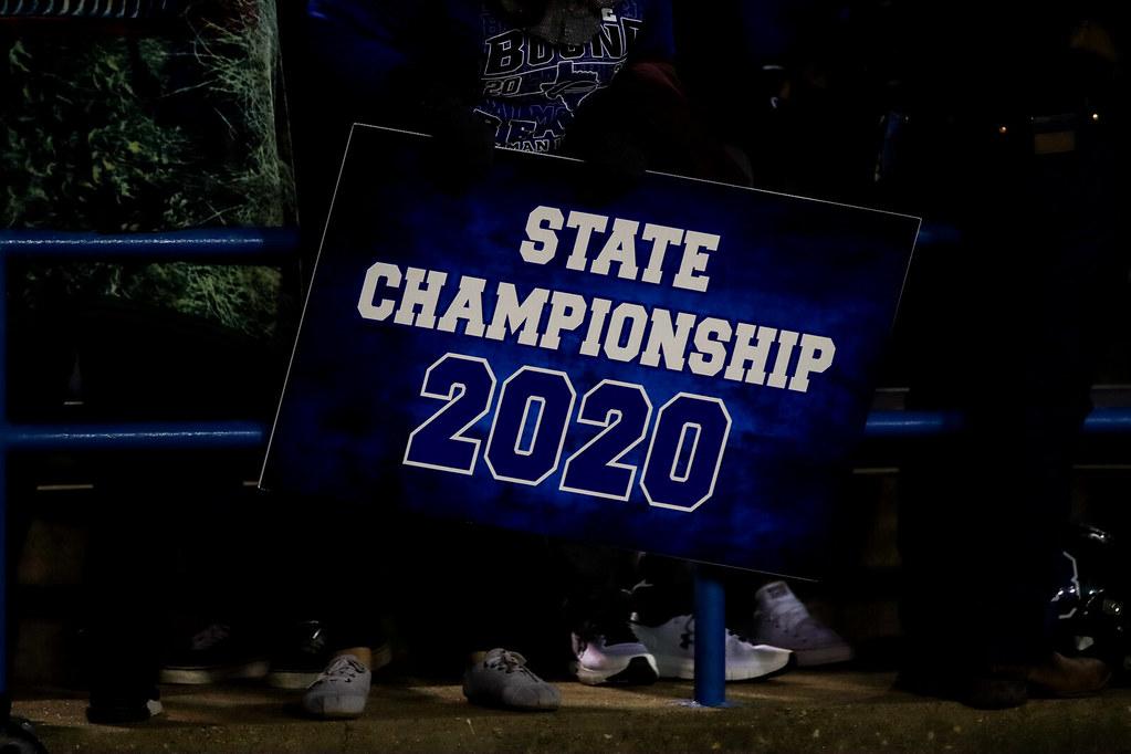 2020 HSF Wk 21 Texas