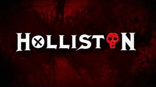HollistonLogo1