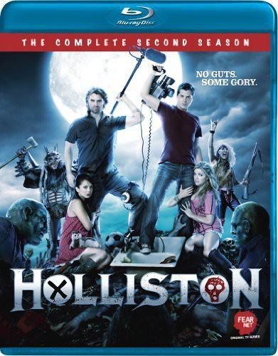 HollistonBRDS2