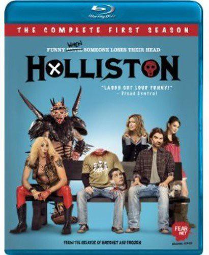 HollistonBRDS1