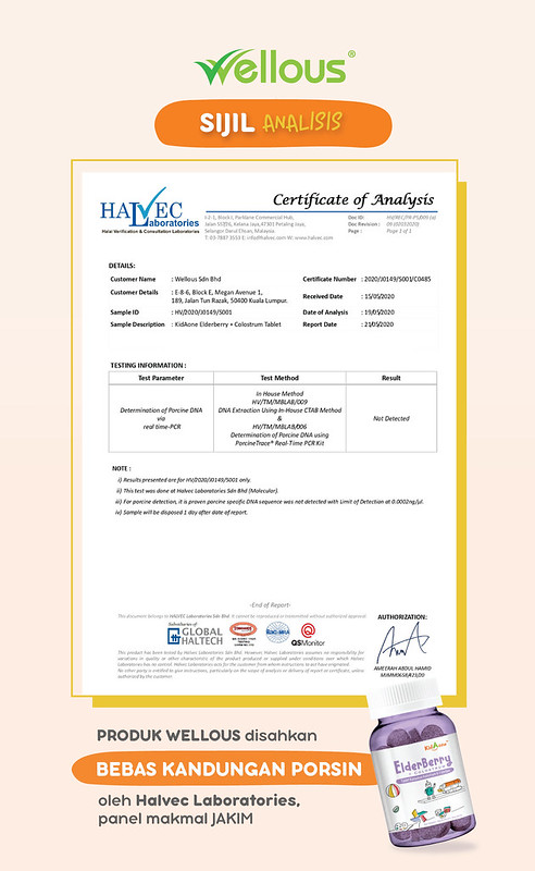 KIDAONE_Halvec-certificate_BM