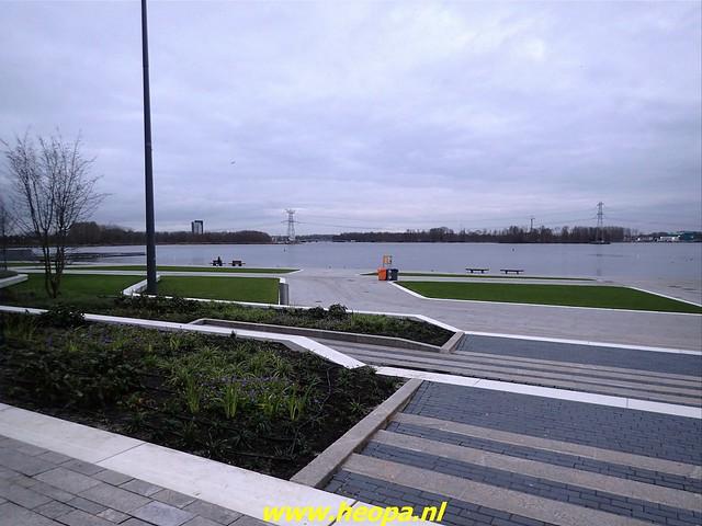 2021-01-06   Nieuwjaars wandeling. Almere   (78)