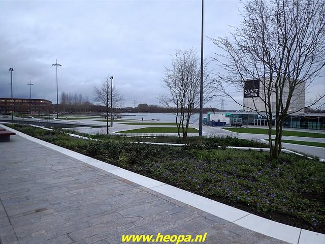 2021-01-06   Nieuwjaars wandeling. Almere   (77)