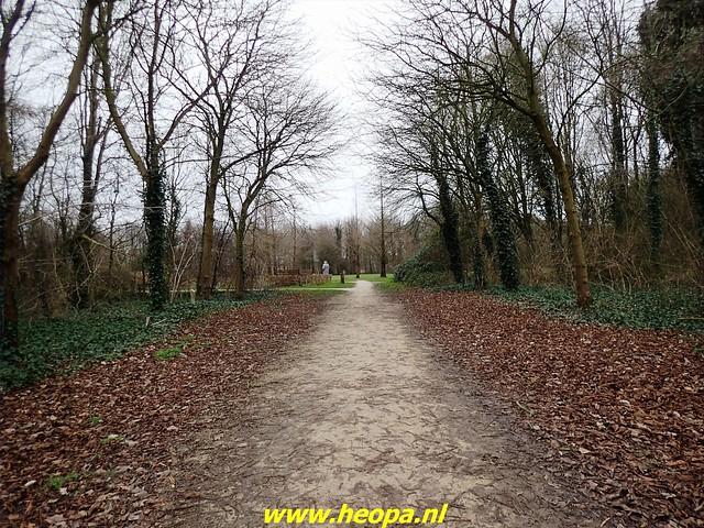 2021-01-06   Nieuwjaars wandeling. Almere   (75)