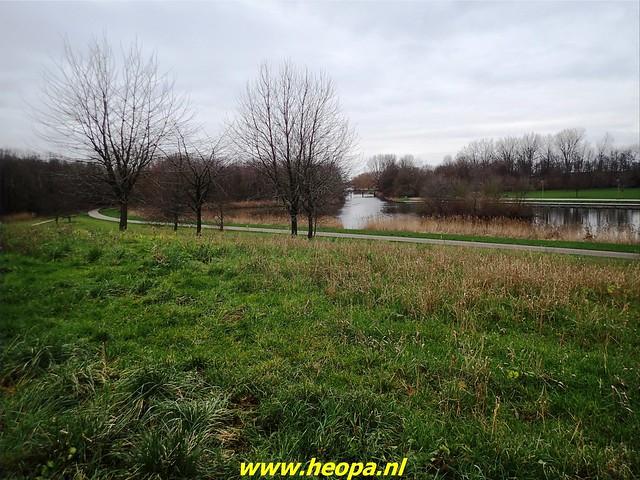 2021-01-06   Nieuwjaars wandeling. Almere   (68)