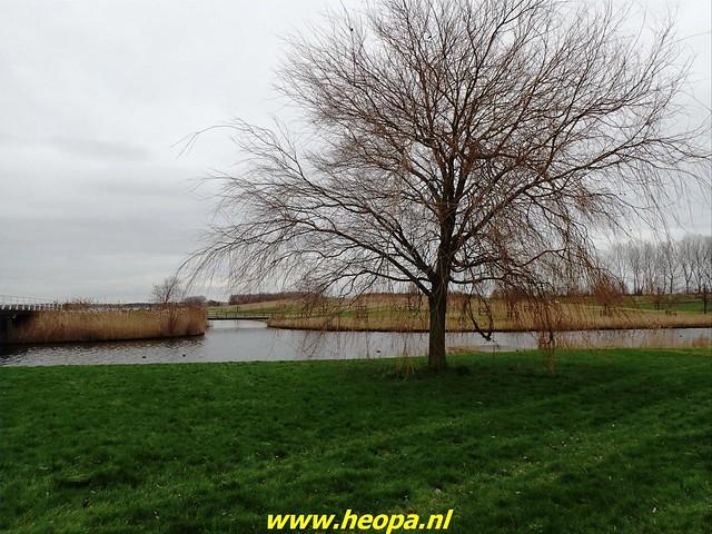2021-01-06   Nieuwjaars wandeling. Almere   (66)