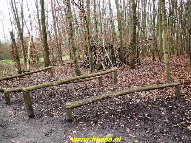 2021-01-06   Nieuwjaars wandeling. Almere   (54)