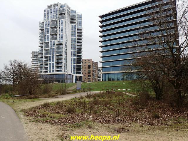 2021-01-06   Nieuwjaars wandeling. Almere   (44)