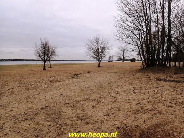 2021-01-06   Nieuwjaars wandeling. Almere   (43)