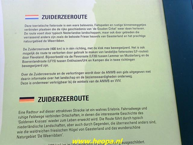 2021-01-06   Nieuwjaars wandeling. Almere   (40)
